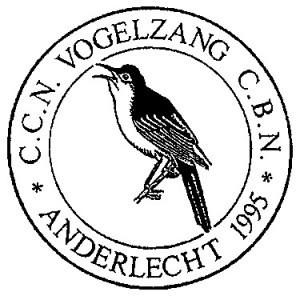 CCN Vogelzang CBN