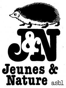 Jeunes&Nature