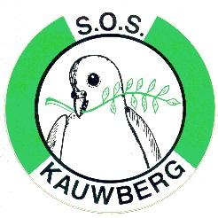 SOS-Kauwberg