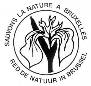 Bruxelles Nature