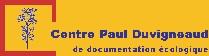 Centre_Paul_Duvigneaud