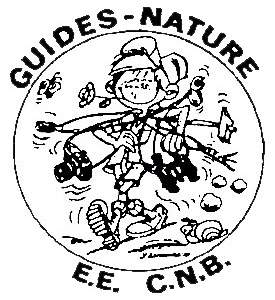 Cercles des Naturalistes de Belgique - Section Brabant