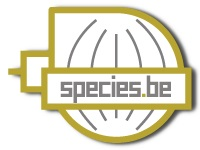 Espèces de Belgique