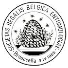 Société entomologie